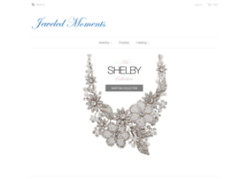 jeweledmoments.com