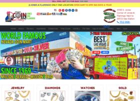 jeweler-directory.com
