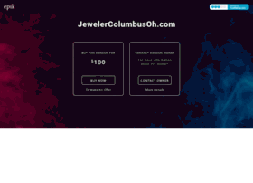 jewelercolumbusoh.com