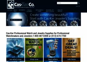 jewelerssupplies.com