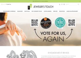 jewelerstouch.com