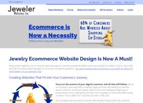 jewelerwebsites.com