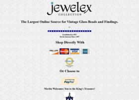 jewelex.com