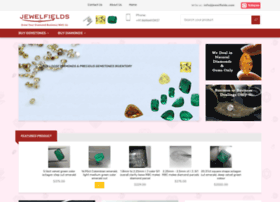 jewelfields.com