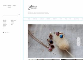 jewelhunt.com