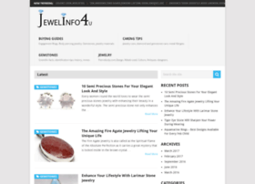 jewelinfo4u.com