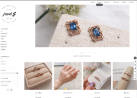 jewelj.co.kr