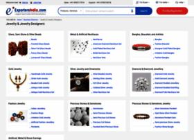 jeweller.exportersindia.com