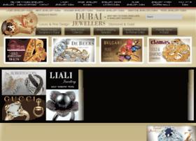 jewellers.ae