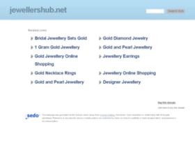 jewellershub.net
