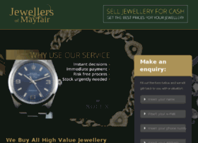 jewellersofmayfair.com