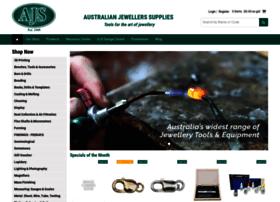 jewellerssupplies.com.au