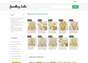 jewellery-india.ecrater.com