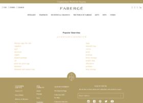 jewellery.faberge.com