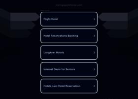 jewellery.insingaporelocal.com