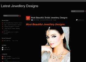 jewellery.ozyle.com