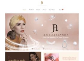 jewelleryanda.com