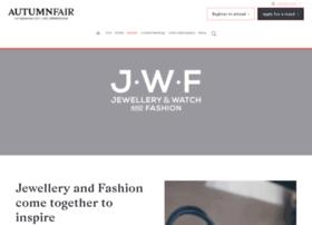 jewelleryandwatchbirmingham.com