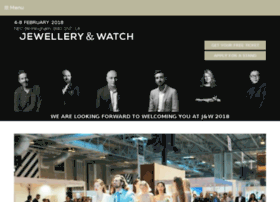 jewelleryandwatchlondon.com