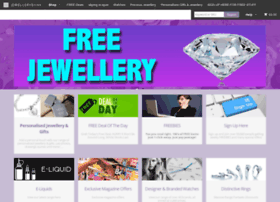 jewellerybank.co.uk