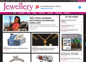 jewellerybusiness.com
