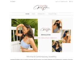 jewellerybymitalijain.com
