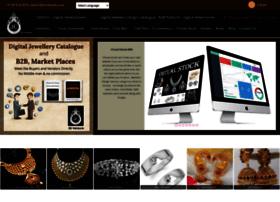jewellerycluster.com