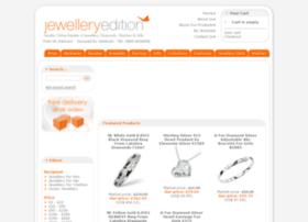 jewelleryedition.co.uk