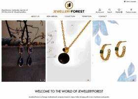 jewelleryforest.com