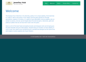 jewelleryhub.in