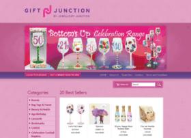 jewelleryjunction.com