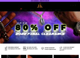 jewellerykings.com.au