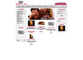 jewellerylane.com