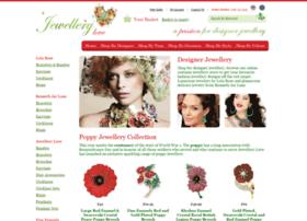 jewellerylove.co.uk