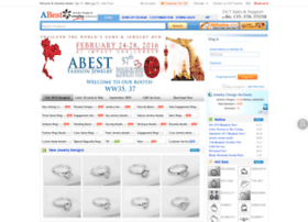 jewellerymodel.com