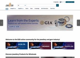 jewellerynewsasia.com