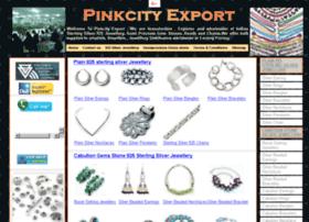 jewelleryngems.com