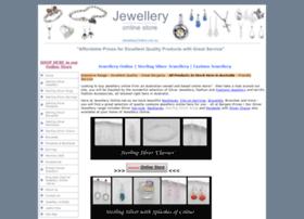 jewelleryonline.net.au