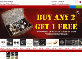 jewelleryonlineshopping.com
