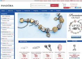 jewellerypandora.net