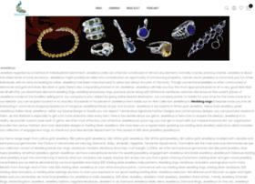 jewellerys.in