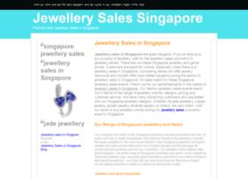 jewellerysales.insingaporelocal.com