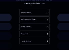 jewelleryshopfinder.co.uk