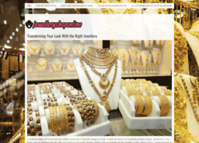 jewelleryshoponline.ie