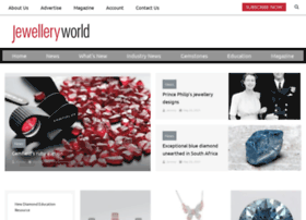 jewelleryworld.net.au