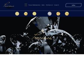 jewellines.com