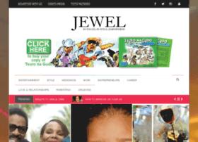 jewelmagazineonline.com
