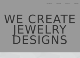 jewelndesign.com