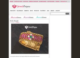 jewelorigins.com