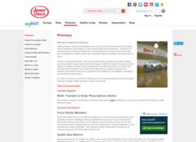 jeweloscopharmacies.com